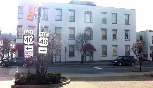 201 S Main Street - Photo 24