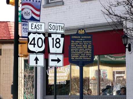 201 S Main Street - Photo 22