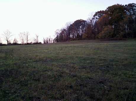 10 Howard Ridge - Photo 14