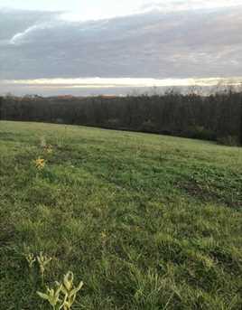 10 Howard Ridge - Photo 1