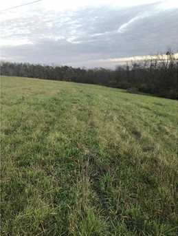 10 Howard Ridge - Photo 18