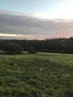 10 Howard Ridge - Photo 2