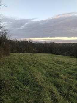 10 Howard Ridge - Photo 6