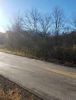 82 Route 259 - Photo 12