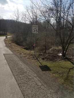 82 Route 259 - Photo 2