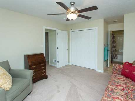 102 Meadow Ct. - Photo 20