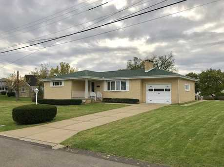 6724 Lombardy Dr - Photo 1