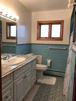 6724 Lombardy Dr - Photo 8