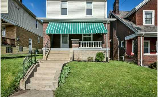 1213 Morningside Ave. - Photo 1
