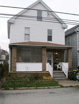 240 W Owens Avenue - Photo 1