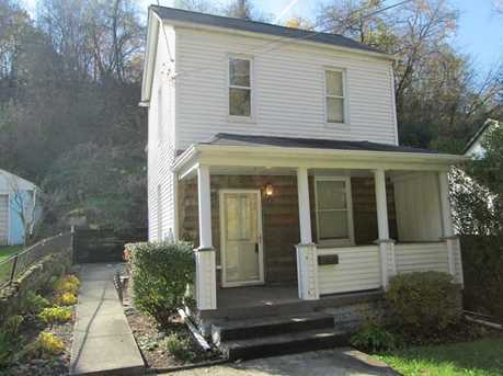 1628 Greensprings Ave - Photo 1