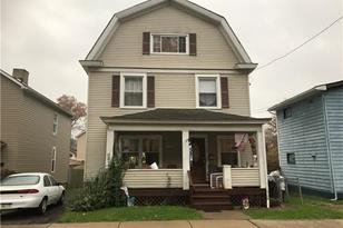 562 13th Ave - Photo 1