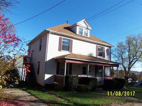 343 Logan Ave. - Photo 2