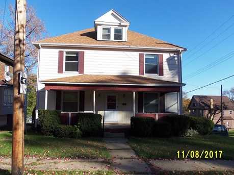 343 Logan Ave. - Photo 1