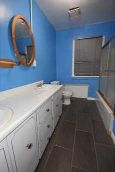 6409 Brownsville - Photo 18