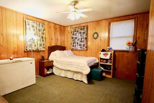 2552 Leesburg Grove City Rd - Photo 12