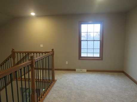 4055 Cambridge Drive - Photo 18