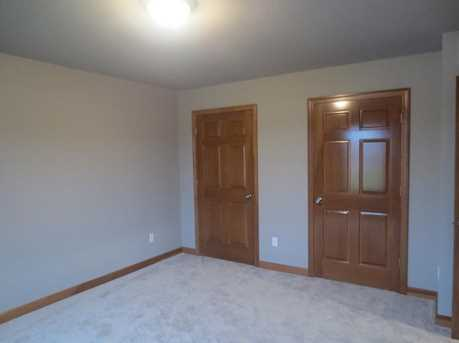 4055 Cambridge Drive - Photo 22