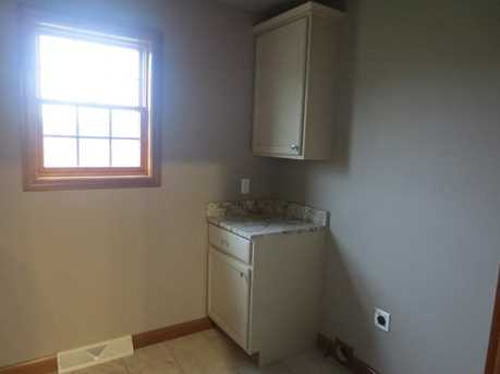 4055 Cambridge Drive - Photo 10