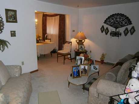 3400 Middletown Road - Photo 4