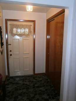 3400 Middletown Road - Photo 2