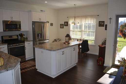 427 Wineberry Ridge Court - Photo 20