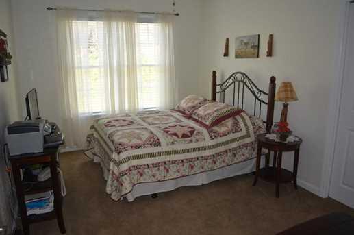 429 Wineberry Ridge Court - Photo 24