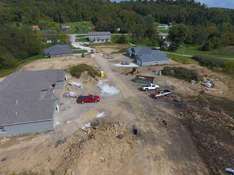 429 Wineberry Ridge Court - Photo 10