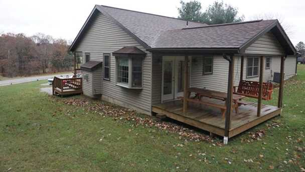 776 County Line Rd - Photo 22