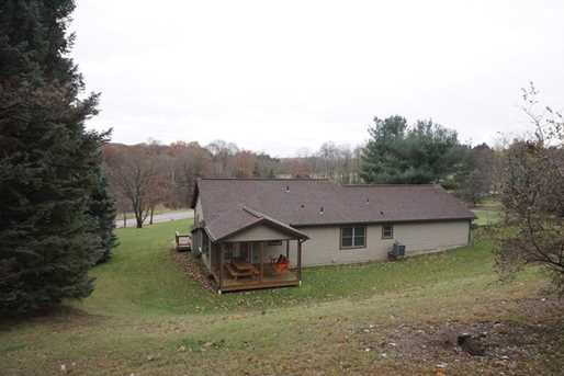 776 County Line Rd - Photo 20