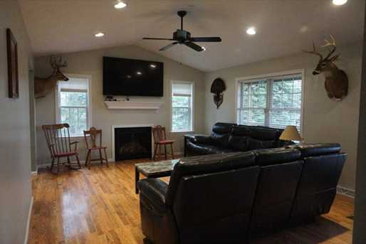 776 County Line Rd - Photo 6