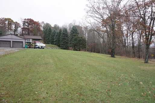 776 County Line Rd - Photo 24