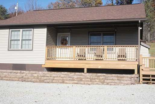 776 County Line Rd - Photo 2
