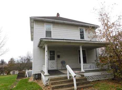 326 Elm St - Photo 2