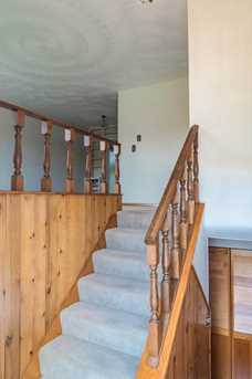 143 Stormer Rd - Photo 4