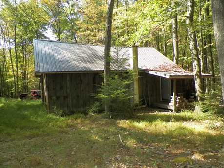 793 Sunnyside Hollow Road - Photo 4