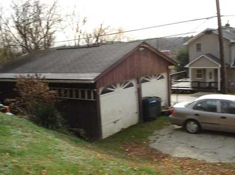 3405 N 33rd Ave - Photo 20