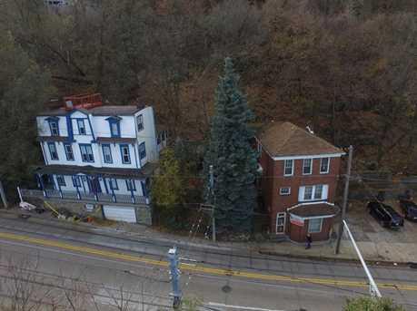 320 Arlington Ave - Photo 1
