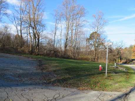 State Rt 356 & Williams Rd Lot - Photo 2