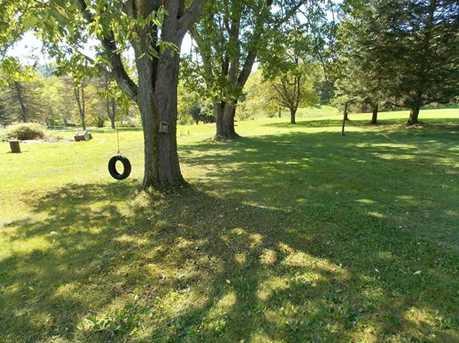 6242 Schafer Drive - Photo 14