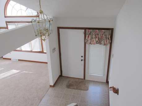 703 Casa Vita - Photo 2