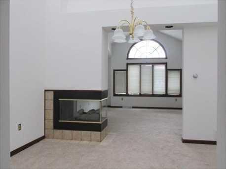 703 Casa Vita - Photo 8