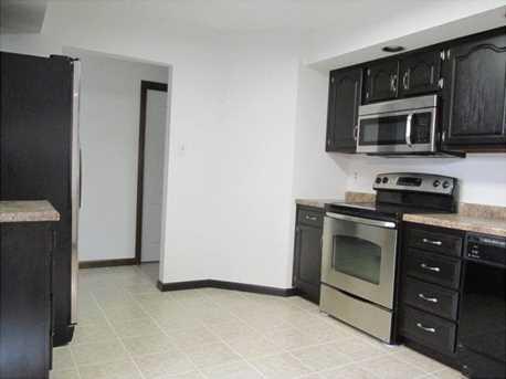 703 Casa Vita - Photo 12