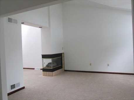 703 Casa Vita - Photo 6