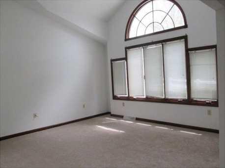 703 Casa Vita - Photo 4