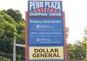 101 Penn Plaza - Photo 18