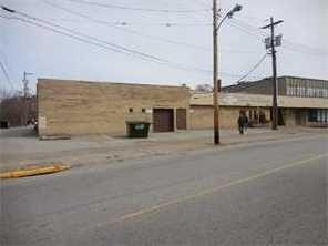 101 Penn Plaza - Photo 16
