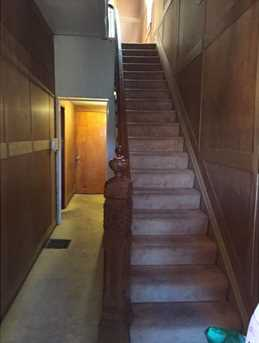 155 Labelle St - Photo 2