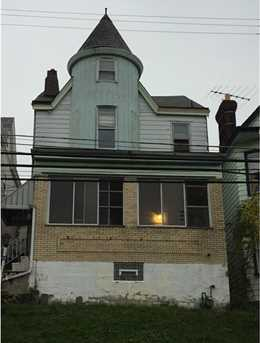 155 Labelle St - Photo 1