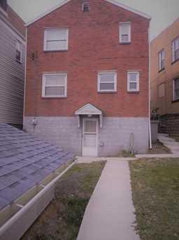 514 Ridge Ave - Photo 10